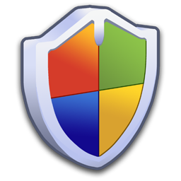 how to cancel pending security update windows