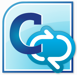 gallery for gt lync 2010 logo