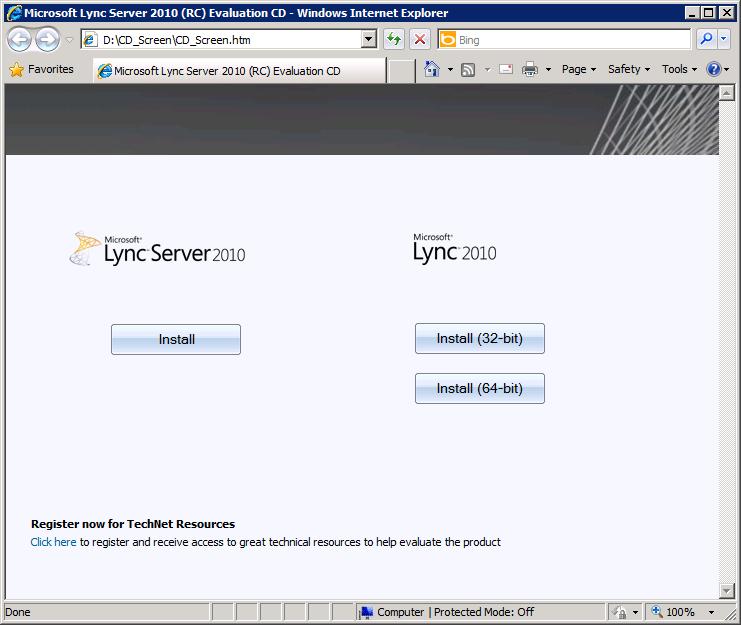 Image result for Lync for Windows 7 64bit