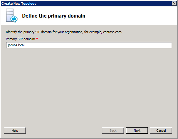 Consolidating active directory domains and forests forever
