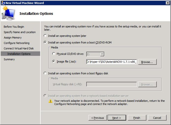 Step-by-step Microsoft Lync 2010, Asterisk and Skype