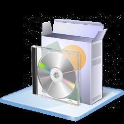 Cumulative update package (CU2) released for Lync 2010 ...
