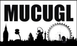 mucugl-bw