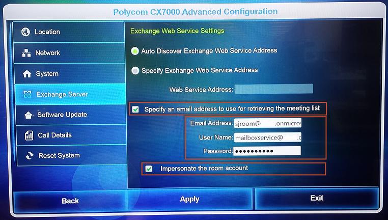 mailbox-imp03a